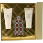 BURBERRY BRIT Perfume ar Burberry #154883