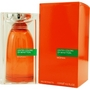 UNITED COLORS OF BENETTON Perfume pagal Benetton #154885