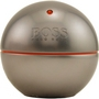 BOSS IN MOTION Cologne od Hugo Boss #154977