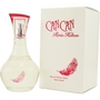 PARIS HILTON CAN CAN Perfume by Paris Hilton #154991