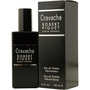 CRAVACHE Cologne by Robert Piguet #155463
