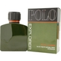 POLO EXPLORER Cologne da Ralph Lauren #155837