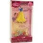 SNOW WHITE Perfume de Disney #156406