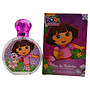 DORA THE EXPLORER Perfume z Compagne Europeene Parfums #156710