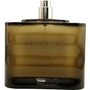 CORDUROY Cologne esittäjä(t): Zirh International #157140