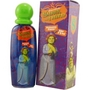 SHREK THE THIRD Fragrance z DreamWorks #157178