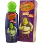 SHREK THE THIRD Cologne by DreamWorks #157179