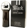 PIERRE CARDIN BLACK Cologne by Pierre Cardin #157373
