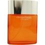 HAPPY Cologne by Clinique #158278