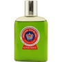 BRITISH STERLING Cologne esittäjä(t): Dana #158708