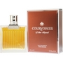 COURVOISIER IMPERIALE Cologne ved Courvoisier #158930