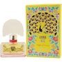 FLIGHT OF FANCY Perfume esittäjä(t): Anna Sui #160209