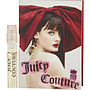 JUICY COUTURE Perfume door Juicy Couture #160778