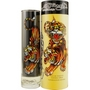 ED HARDY Cologne od Christian Audigier #160946