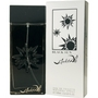 BLACK SUN Cologne poolt Salvador Dali #160998