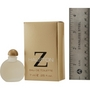 Z BY HALSTON Cologne by Halston #161353