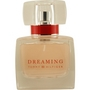 TOMMY DREAMING Perfume oleh Tommy Hilfiger #161533