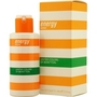 BENETTON ENERGY Perfume door Benetton #163065