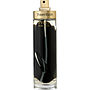 PERRY BLACK Perfume by Perry Ellis #163902