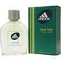 ADIDAS SPORT FIELD Cologne poolt Adidas #163968