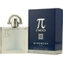 PI NEO Cologne by Givenchy #164186