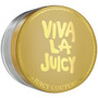 VIVA LA JUICY Perfume ar Juicy Couture #164287
