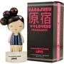 HARAJUKU LOVERS LOVE Perfume poolt Gwen Stefani #164610