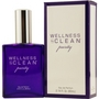 CLEAN WELLNESS PURITY Perfume od Dlish #165147