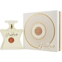BOND NO. 9 FASHION AVENUE Fragrance poolt Bond No. 9 #165201