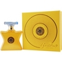 BOND NO. 9 FIRE ISLAND Fragrance by Bond No. 9 #165203