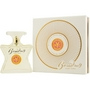 BOND NO. 9 NEW YORK FLING Perfume ved Bond No. 9 #165204