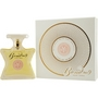 BOND NO. 9 PARK AVENUE Perfume z Bond No. 9 #165206