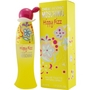 MOSCHINO CHEAP & CHIC HIPPY FIZZ Perfume von Moschino #165797