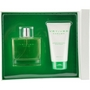 VETIVER CARVEN Cologne Autor: Carven #165842
