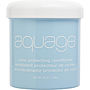 AQUAGE Haircare poolt Aquage #166016