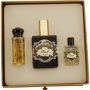 DUEL Cologne by Annick Goutal #166102
