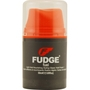 FUDGE Haircare by Fudge #166158