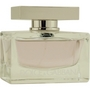 L'EAU THE ONE Perfume by Dolce & Gabbana #166389