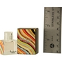 PAUL SMITH EXTREME Perfume von Paul Smith #166809