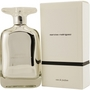ESSENCE NARCISO RODRIGUEZ Perfume by Narciso Rodriguez #167027