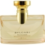BVLGARI ROSE ESSENTIELLE Perfume by Bvlgari #167209