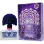 NIGHT OF FANCY Perfume by Anna Sui #167338