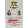 CREED SPRING FLOWER Perfume od Creed #167363