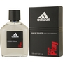 ADIDAS FAIR PLAY Cologne by Adidas #167846