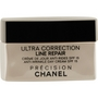 CHANEL Skincare pagal Chanel #168235