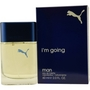 PUMA I AM GOING Cologne da Puma #175085