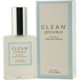 CLEAN PROVENCE Perfume by Dlish #175411