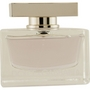 L'EAU THE ONE Perfume por Dolce & Gabbana #175466