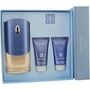 GIVENCHY BLUE LABEL Cologne per Givenchy #175477