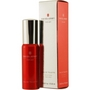 SWISS ARMY Perfume by Swiss Army #175669